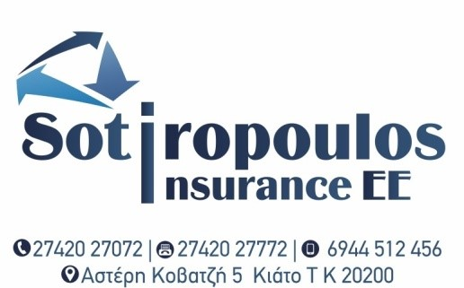 Sotiropoulos Insurance