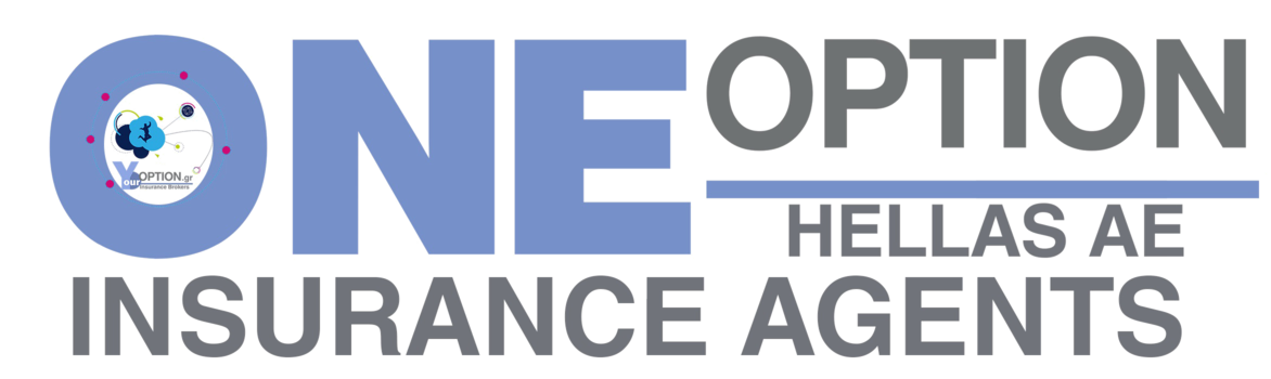 One Option Hellas AE Insurance Agents